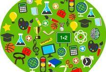 Educación: Herramientas digitales / Herramientas digitales para utilizar en educación