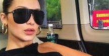 CELEBRITIES IN JF / Celebrities wearing Jennifer Fisher