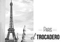 París & Francia / Descubriendo París! Que ver, disfrutar y saborear en esta preciosa ciudad. París con niños o sin ;-)