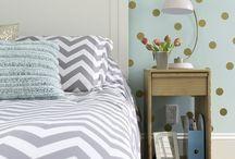 Sofia bedroom ideas