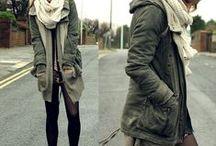 | Wear |