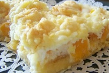 I want to try this recipe / by Shelley Johnson