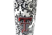 You aint met my Texas yet / by Leila Farris