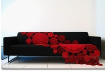 Furniture Ideas / Sometimes I rehab furniture. Just collecting ideas... / by Antonia Scatton