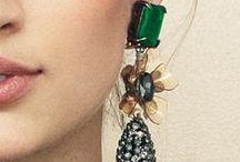 Fashion & Style / by Niki Fraser