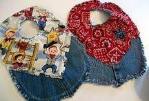 Sewing / by Paula Davison