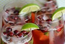 Drank / #smoothies #drinks #shakes