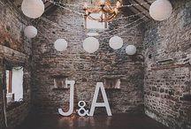.: Jade & Al's Day :. / by Jade Farrow