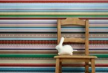 wallpaper / by Floor Engels
