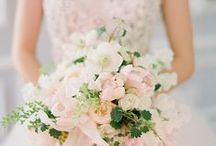 Weddings by Kate / If you like these ideas come like our Facebook page! Weddings by Kate would love to help! / by Brittany Brant