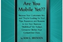 Are You Mobile Yet?