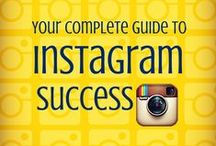 Instagram / How to Use Instagram for Business