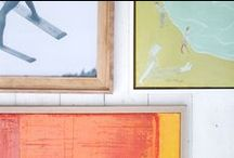 make | wood + metal / by Juanita Williams
