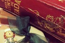 Bookstagram - Quotes - Citações - Textos / quotes, bookstagram photos, my texts; all pins are mine
