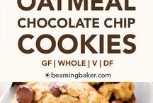 Gluten Free Goodness / Delicious Gluten Free Recipes