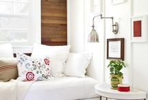 Mi Casa Ideas!  / by Sara Middlebrook