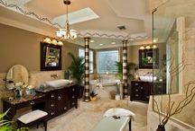 Denise Maurer Interiors / A collection of projects, products, and Pinspiration.