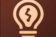 Idea generator /