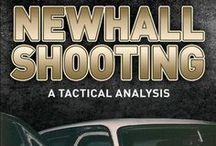 Gun Digest Books / Gun books, gun downloads, gun references and gun values from the trusted source at Gun Digest.