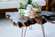Furniture diy / by Carly Edwards Bagley