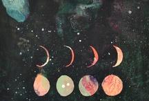 Space R△vers