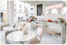 Shoppe / by Alexandra Macedo