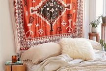 remodel - girls' rooms