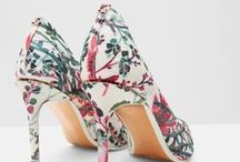 Ted's Blooms / Ted's garden is in full bloom  / by Ted Baker
