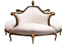 Exquisite Finds on Ruby Lane / The best of the best on Ruby Lane. Gorgeous antique and vintage home decor: furniture, lighting, porcelain, pottery, glass, rugs and more. RubyLane.com