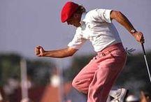 Sports Aristow / Articles et photos de sports liés à la marque sportwear Aristow