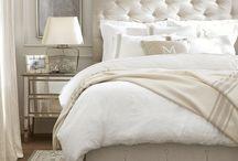 remodel - master bed & bath