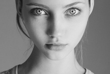 Portraitures / The best portraits I found are posted here : original, emotional, beautiful or awfull... deserving your Pinterest !