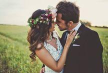 Wedding / by Megan Malecha