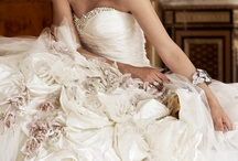 #2 WEDDING Apparel..all kinds.. / by Julie Paige-Rixe