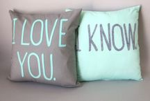 Wedding / Couples gifts