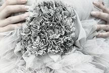 TEXTILE ART / Amazing and inspiring creations