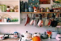 House design / home decoration.