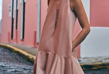 Day Dresses & Gowns / D