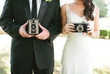 My Sisters Getting Married! / by Alecia Yates