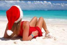 Top fonds d'écran : Collection : Temps des fêtes : Noël / Infos + http://marccantin.com  Merci par avance de votre aide. * Tous les dons sont appréciés, qu'ils soient petits ou grands.. Merci : ) La plupart des cartes de crédit sont acceptées..  * Membre Paypal : cantinmarc@gmail.com https://www.paypal.com/ca/mrb/pal=N7EC6QVR9PE8S