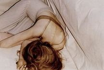 NUDE ART / The delicate and fragile side of nudity that inspire me...
