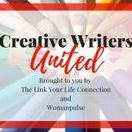 Creative Writers United / Because we all have a story to tell. A group board to connect Creative Writers and the stories of our lives
