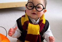cute baby stuff / by Heather Monroe