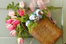 Occasions' Decor≧❀‿❀≦   / ♥♥for those holiday seasons and out of seasons ♥♥