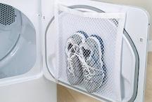 Handiness  / Tips on accomplishing certain tasks and homemade around the house items