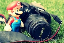 Help your memory! / Photography, Photos, Pictures, Canon
