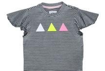 SNICE-kidswear