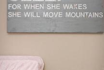 Great Phrases! / by Deb Fleury-Hebert