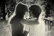 [Famous Couples]