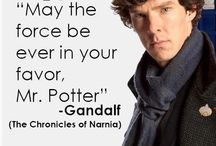 Geek and fandom